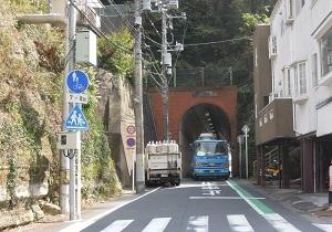 筒井隧道_01