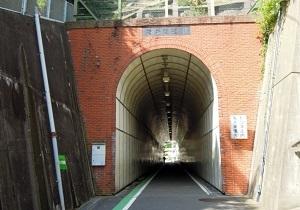 筒井隧道_03