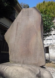 梅田隧道02