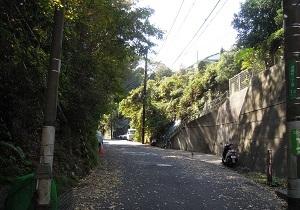 梅田隧道05
