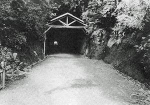 梅田隧道07
