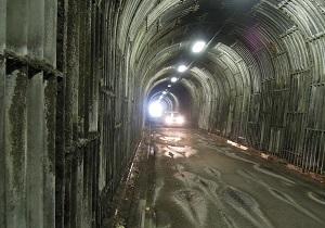 梅田隧道08