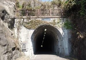 梅田隧道09