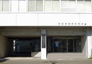 長浦港01