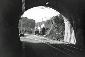 比与宇隧道03