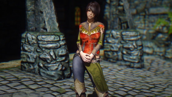 Darkwoods_Heroine_Outfit_7B_1.jpg