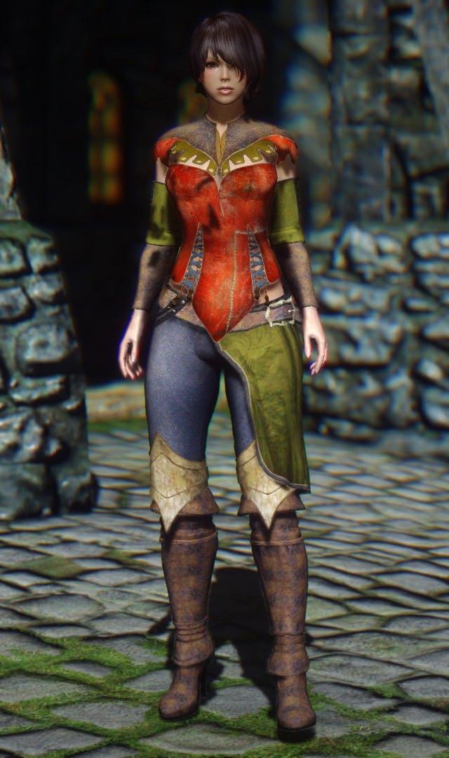 Darkwoods_Heroine_Outfit_7B_2.jpg