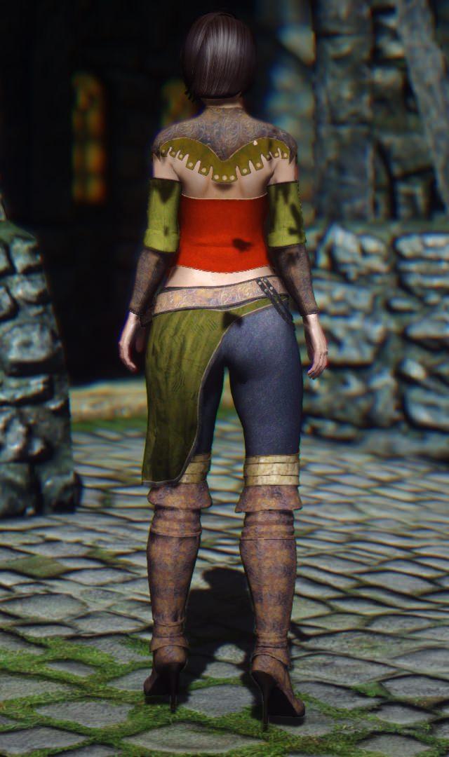 Darkwoods_Heroine_Outfit_7B_3.jpg