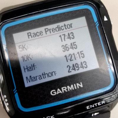 2015-0817-racepre.jpg