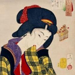 NaoNagasawa(なお)
