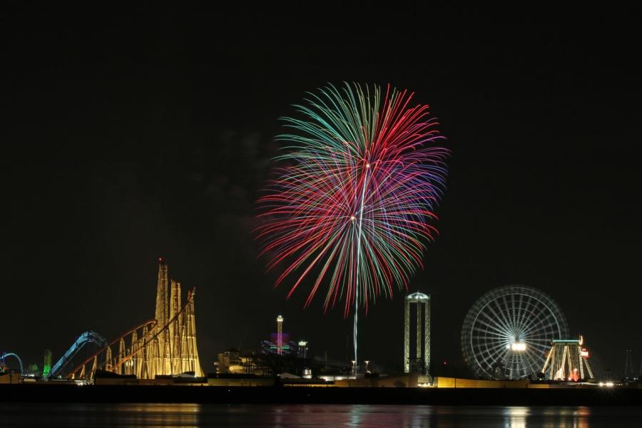 2018-09-23長島花火T84A2718