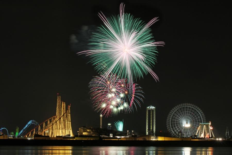 2018-09-23長島花火T84A2748