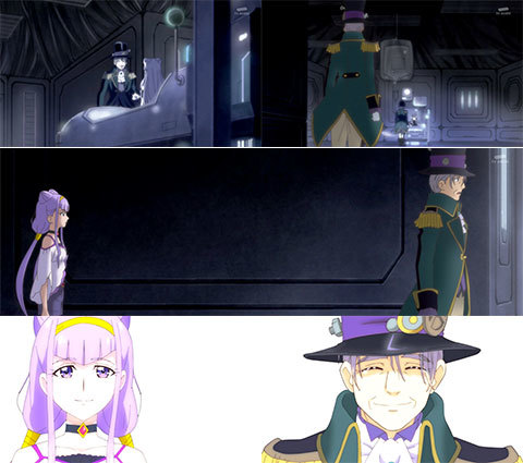 【HUGっと!プリキュア】第37話「未来へ!プリキュア・オール・フォー・ユー!」28