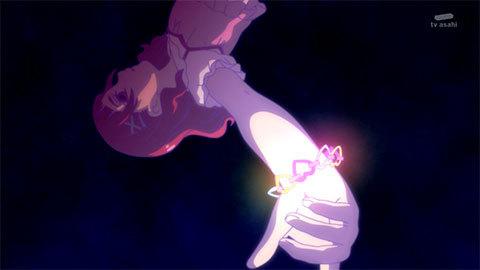 【HUGっと!プリキュア】第37話「未来へ!プリキュア・オール・フォー・ユー!」09