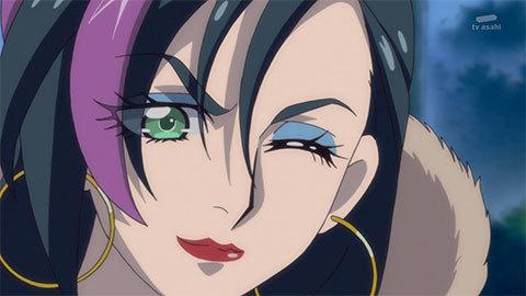 【HUGっと!プリキュア】第38話「幸せチャージ!ハッピーハロウィン!」17