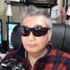 Yoshio Char Noto
