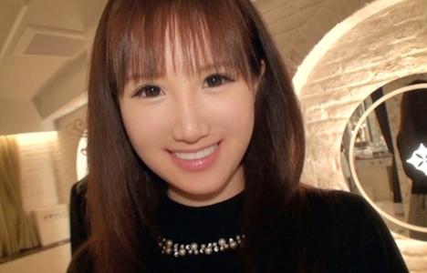 旭 20歳 雑貨屋さんのアルバイト(1)