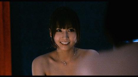 yoko_mitsuya_021.jpg