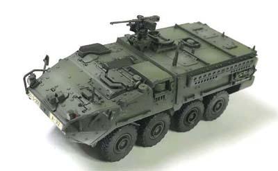 tank00.jpg