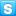 SkypeFzC.jpg