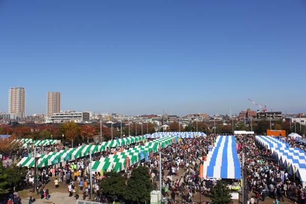 20181022市民祭り2