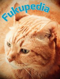 Fukupedia