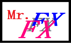 Mr.FX