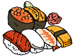illustrain01-sushi.png