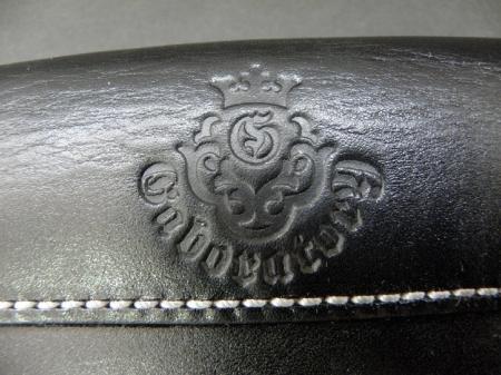 Gaboratory,Gabor,Silver,Wallet