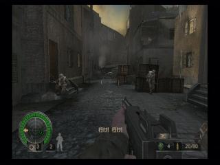 ps2_mohea_screenshot_08.jpg