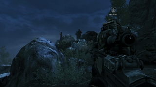 ps3_moh2010_screenshot_07.jpg