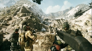 ps3_moh2010_screenshot_16.jpg