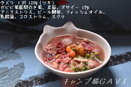 150820_4370.jpg
