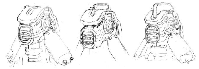 gordian_re-design_sketch65.jpg