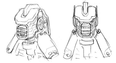 gordian_re-design_sketch66.jpg