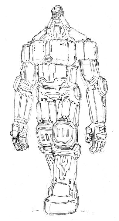 gordian_re-design_sketch67.jpg