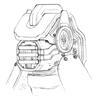 gordian_re-design_sketch68.jpg