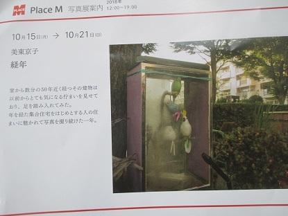 IMG_4267.jpg