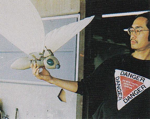 g19090.jpg