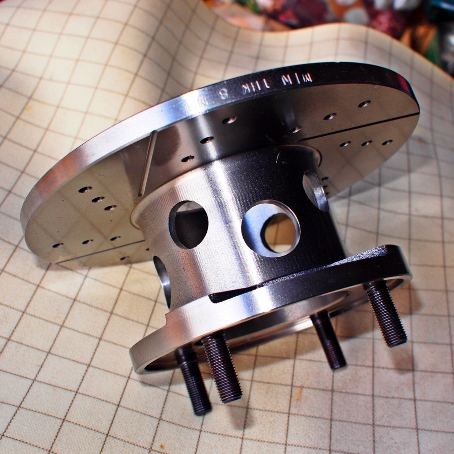 F1disc02.jpg