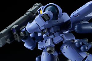 HG リーオー(飛行ユニット仕様)t