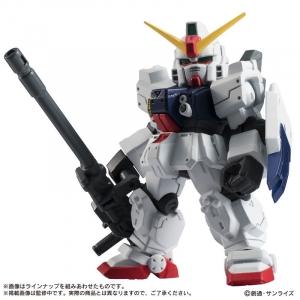 機動戦士ガンダム MOBILE SUIT ENSEMBLE09 (3)
