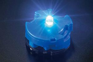 LEDユニット(ブルー)t