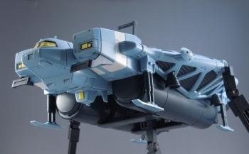 RE100 89式ベース・ジャバー (4)