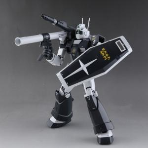 MG ジム・キャノン (ホワイト・ディンゴ隊仕様) (5)