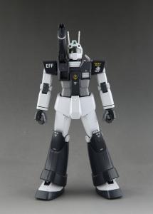 MG ジム・キャノン (ホワイト・ディンゴ隊仕様) (4)