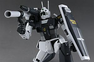 MG ジム・キャノン (ホワイト・ディンゴ隊仕様) (3)rt
