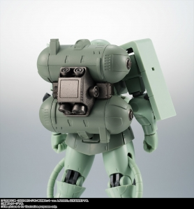ROBOT魂 ジオン軍武器セット ver. A.N.I.M.E. (18)