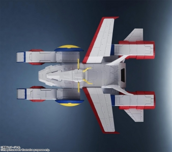 輝艦大全 ペガサス級強襲揚陸艦2番艦 ホワイトベース (11)