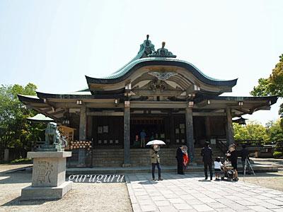 13houkoku05.jpg